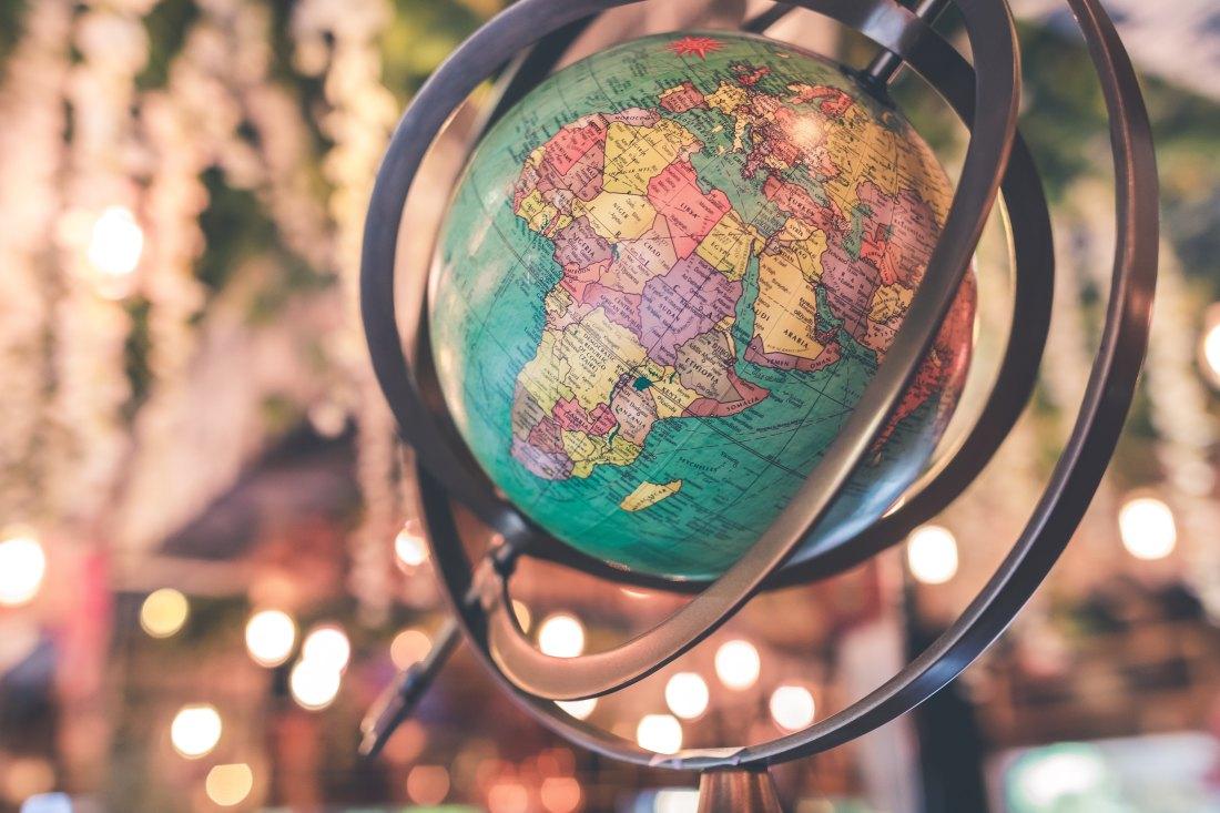 Comment transformer les enjeux de l'interculturalité en opportunités de croissancepersonnelle